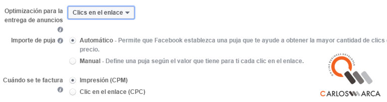 como-se-paga-en-facebook-cpc-o-cpm