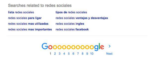sugerencias-google-redes-sociales
