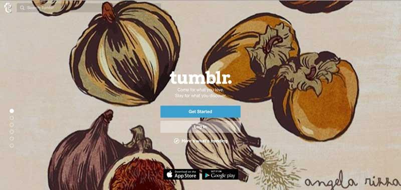 tumblr-banner-carlosmarca