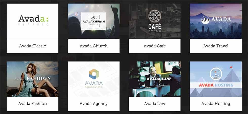 carlosmarca Avada es el tema más vendido carlos marcano