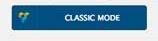 classic-mode