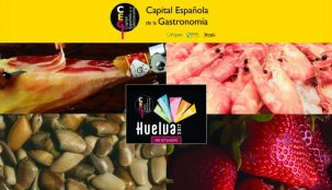 capital de la gastronomia española carlosmarca wordpress barcelona