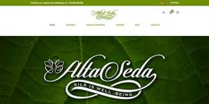 alta seda especialista wordpress barcelona carlosmarca