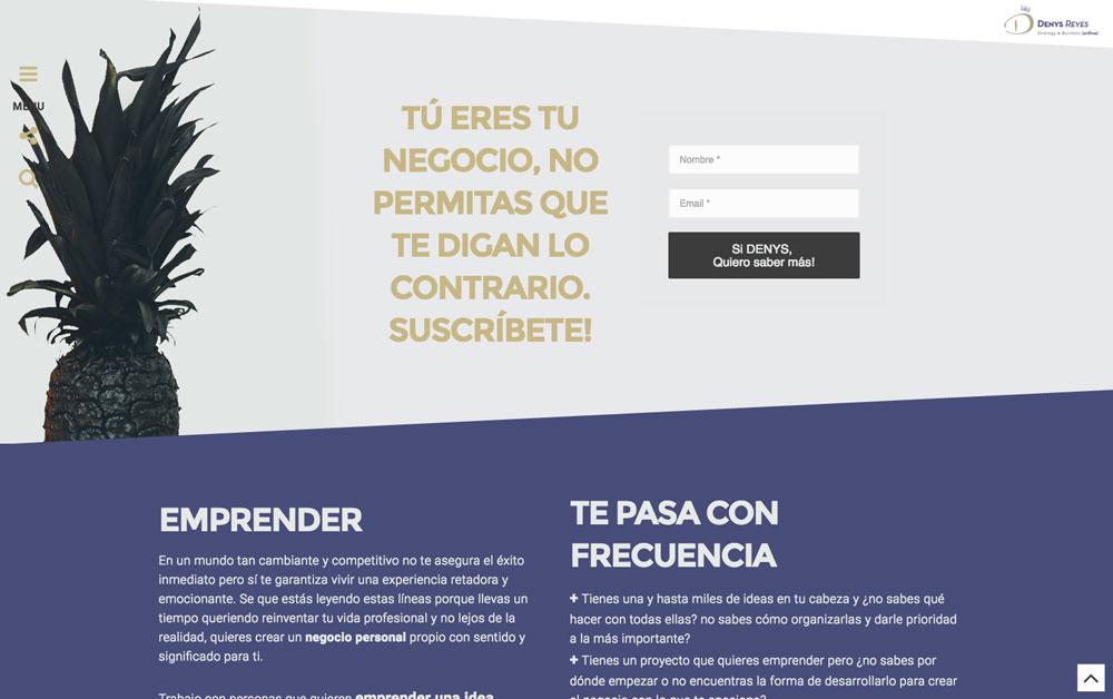clases particulares wordpress formaciones wordpress en barcelona carlosmarca