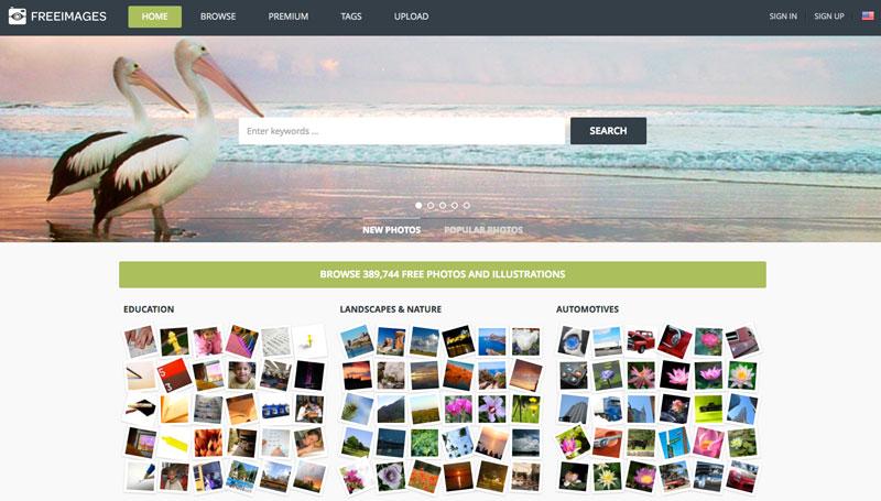 bancos de imagenes gratis carlosmarca