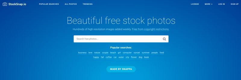 carlosmarca bancos de imagenes gratis