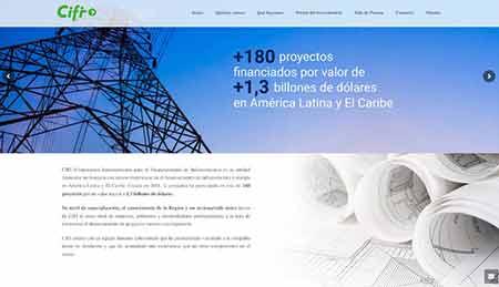corporacion cifi carlosmarca wordpress barcelona