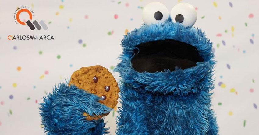 política de cookies carlosmarca carlos marcano wordpress
