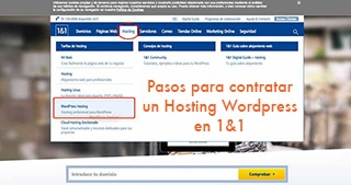 pasos-para-contratar-hosting-wordpress-en-1-and-1