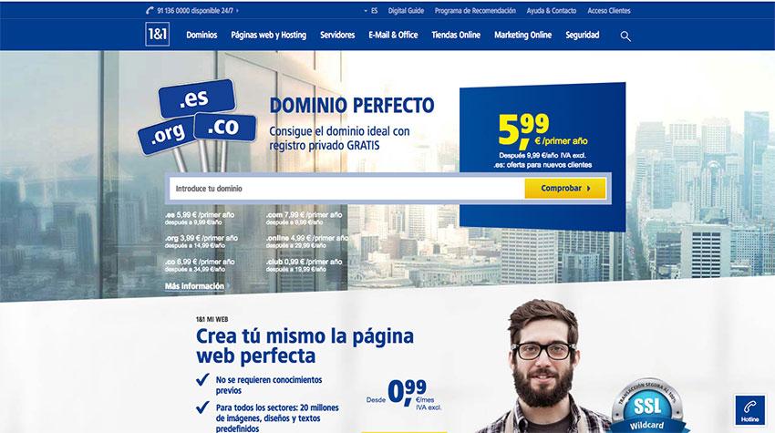 hosting-1and1-carlosmarcano-pasos-para-contratar