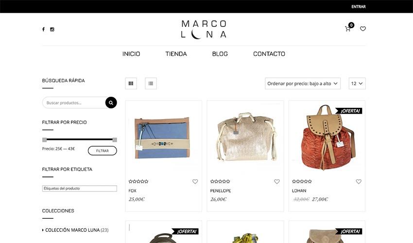 bolsos-marco-luna-tienda-shop-carlosmarca