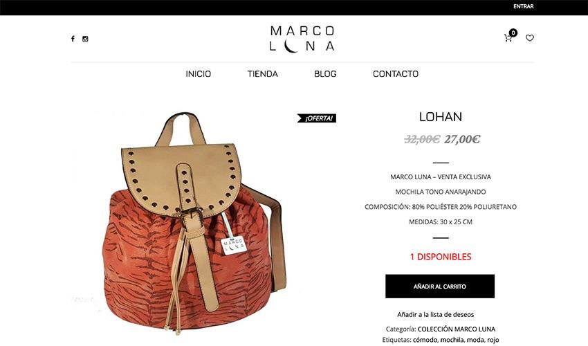 detalle-bolsos-ecommerce-marco-luna-carlosmarca