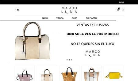 imagen-destacada-bolsos-marcoluna-ecommerce-bolsos-carlosmarca