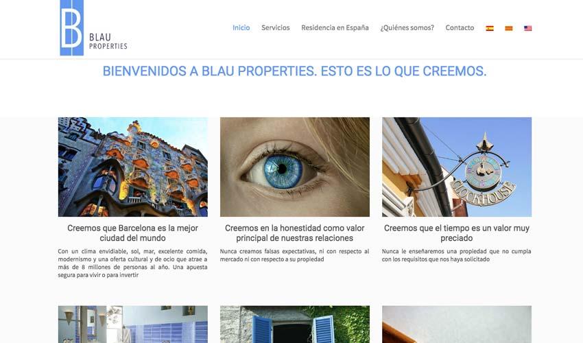 blau-properties-que-creemos-inmobiliarios-barcelona-carlosmarca
