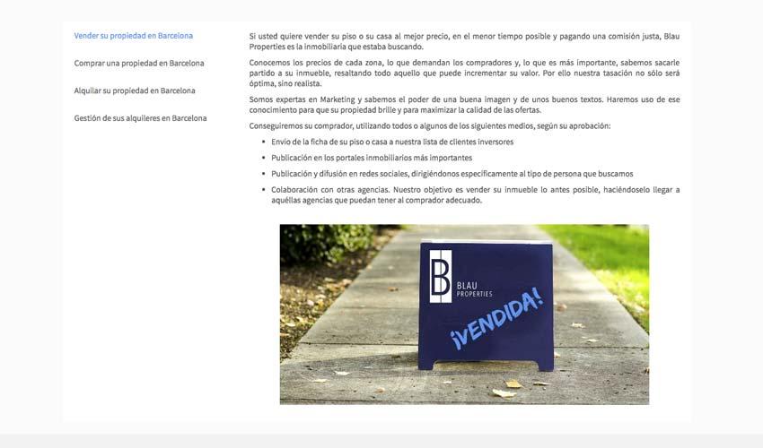 blau-properties-que-hacemos-inmobiliarios-barcelona-carlosmarca