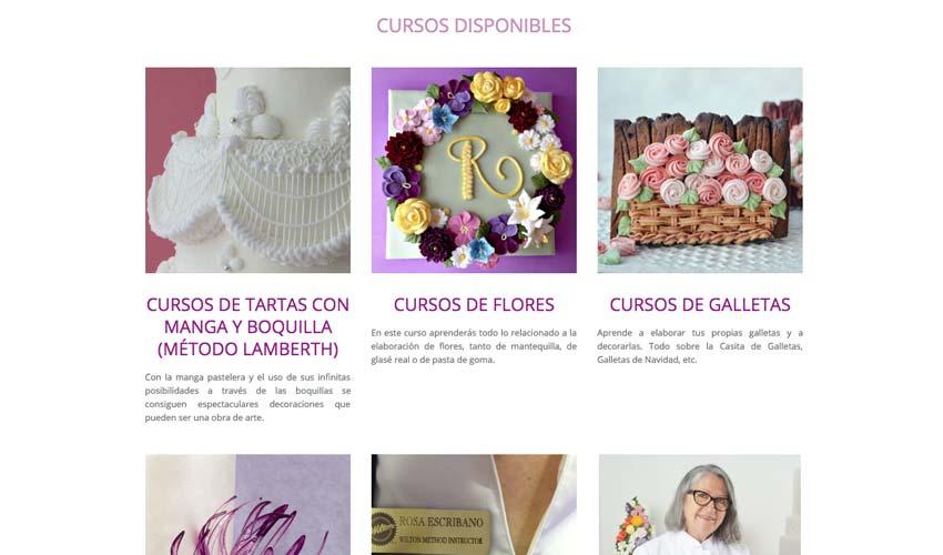 cursos-diponibles-rosa-maria-escribano-tartar-barcelona-carlosmarca