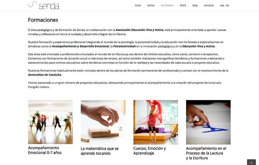 formaciones-senda-barcelona-portfolio-carlosmarca
