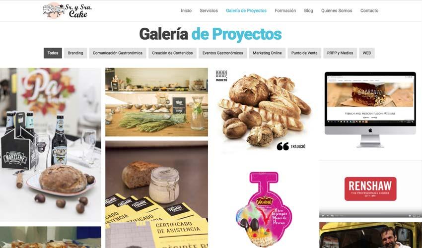 galeria-de-proyectos-sr-y-sra-cake-barcelona