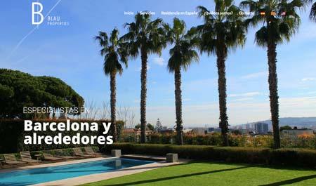 imagen-destacada-blau-properties-servicios-inmobiliarios-barcelona-carlosmarca