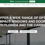 imagen-destacada-impact-windows-center-miami-portfolio-carlosmarca