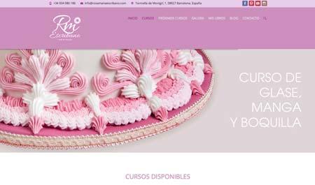 imagen-destacada-rosa-maria-escribano-tartas-barcelona-carlosmarca