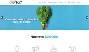 imagen-destacada-sr-y-sra-cake-eventos-gastronomicos-barcelona-carlosmarca
