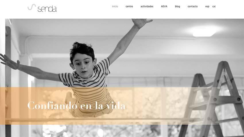 inicio-senda-barcelona-carlosmarca-portfolio