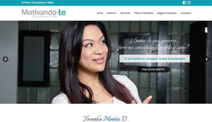 inicio-web-motivandote-yovanka-montes-carlosmarca