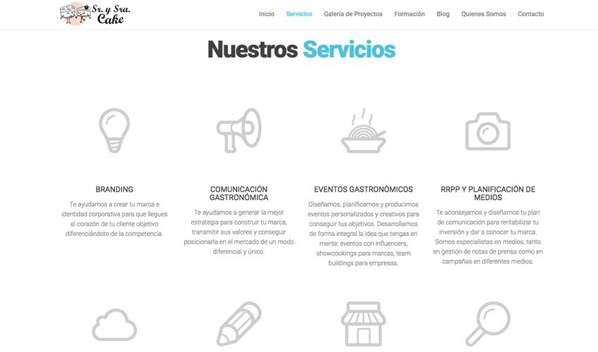 nuestros-servicios-sr-y-sra-cake-barcelona