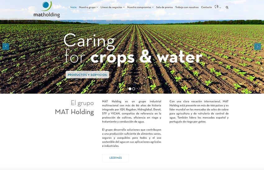 1-grupo-matholding-web-corporativa-carlosmarca
