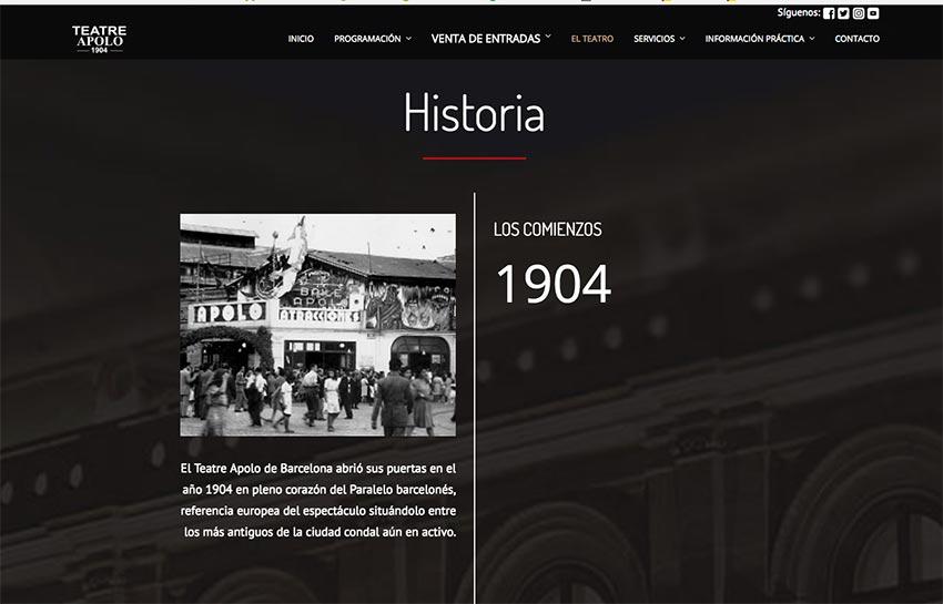 2-historia-teatre-apolo-barcelona-nueva-web-carlosmarca