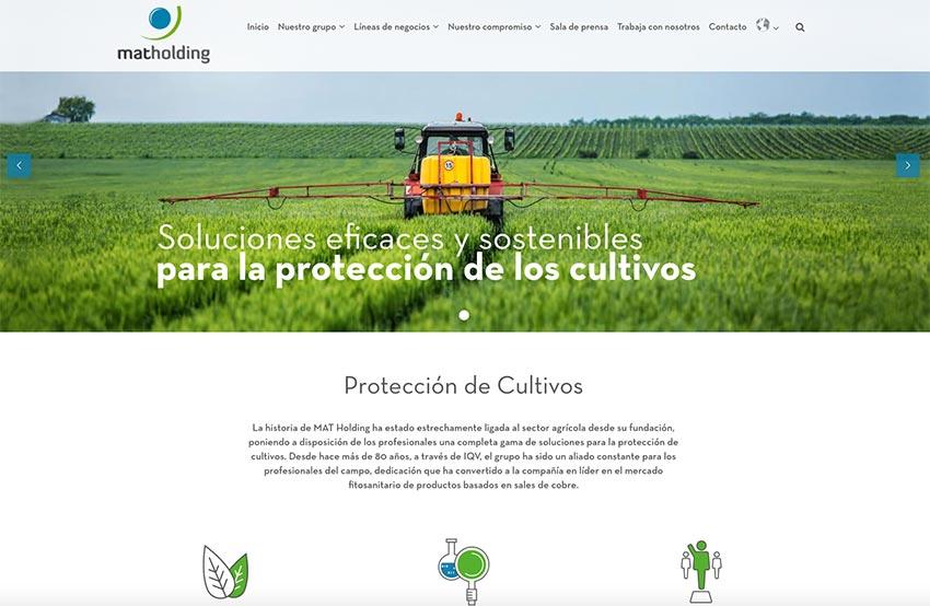 2-proteccion-de-cultivos-grupo-matholding-web-corporativa-carlosmarca