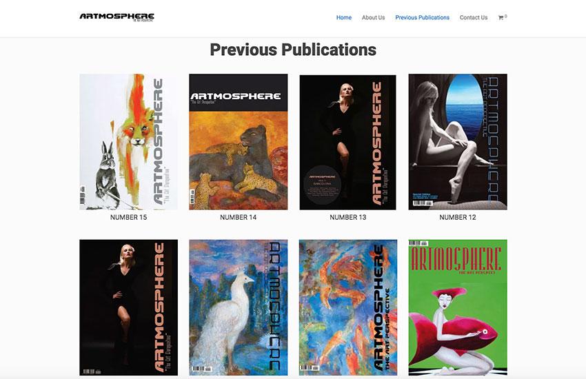 carlosmarca Revista-artmosphere-web-de-arte-will-yaya-CRisolart