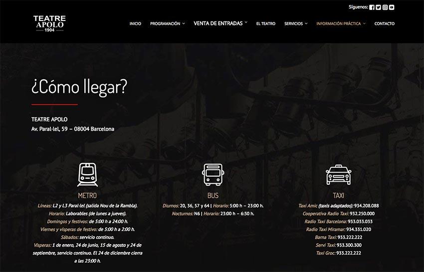 3-como-llegar-teatre-apolo-barcelona-nueva-web-carlosmarca