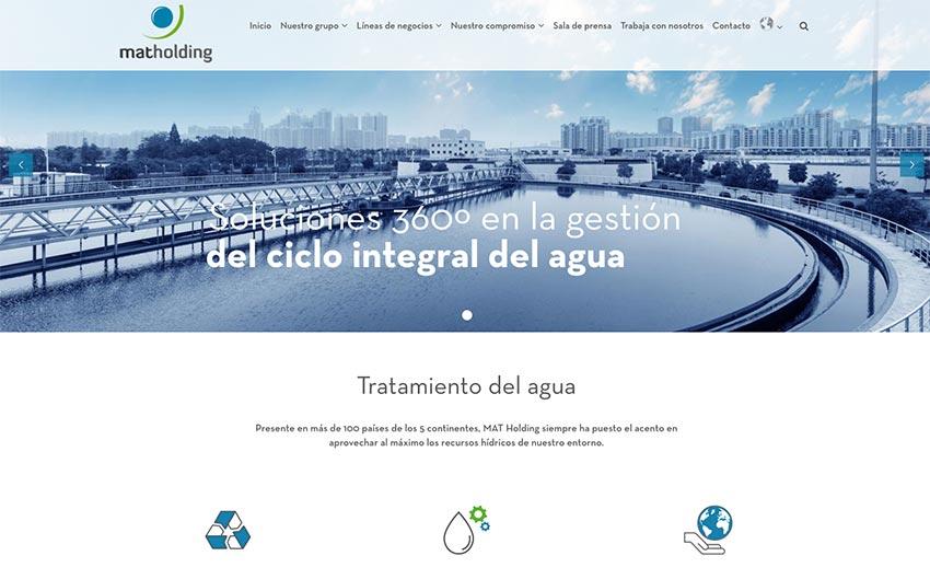 3-tratamiento-del-agua-proteccion-de-cultivos-grupo-matholding-web-corporativa-carlosmarca