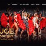 imagen-destacada-teatre-apolo-barcelona-nueva-web-carlosmarca