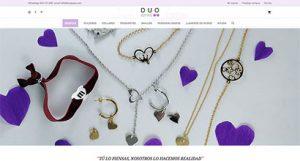 duo-joyas-imagen-destacada-carlosmarca-web