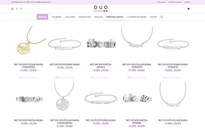 duo-joyas-personalizados-web-carlosmarca