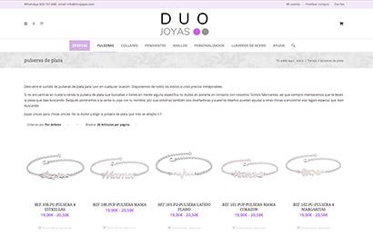 duo-joyas-pulseras-web-carlosmarca