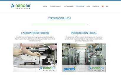 tecnologia-nanoair-pureti-carlosmarca