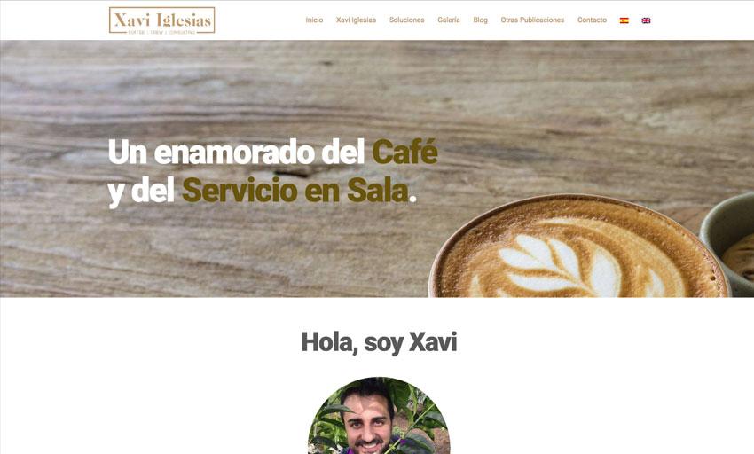 1-xavi-iglesias-barcelona-nueva-web-carlosmarca