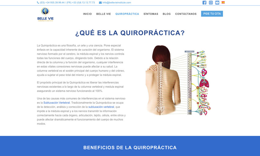 2-belle-vie-institute-barcelona-nueva-web-carlosmarca