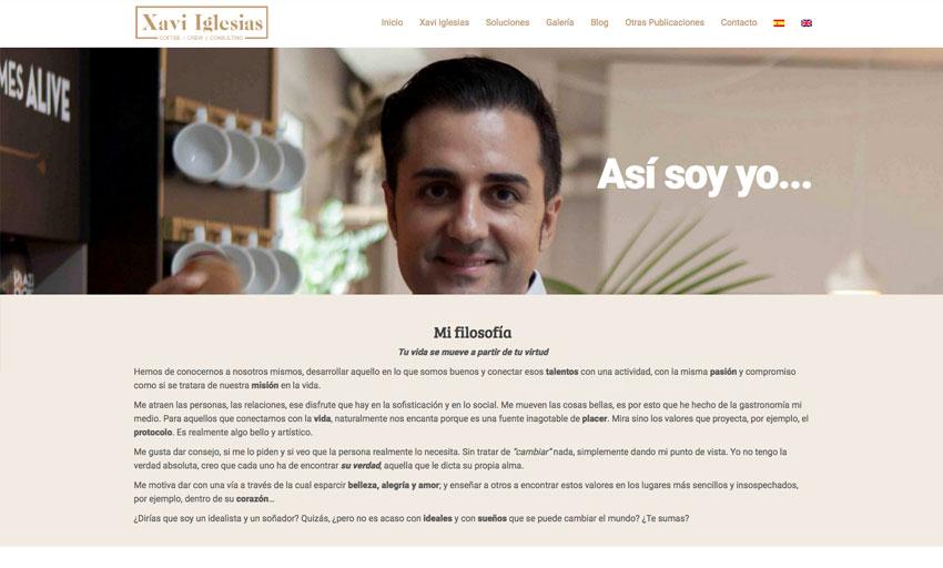 2-xavi-iglesias-barcelona-nueva-web-carlosmarca