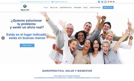 imagen-destacada-belle-vie-institute-barcelona-nueva-web-carlosmarca