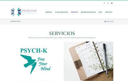 servicios-yas-aguilar-carlosmarca