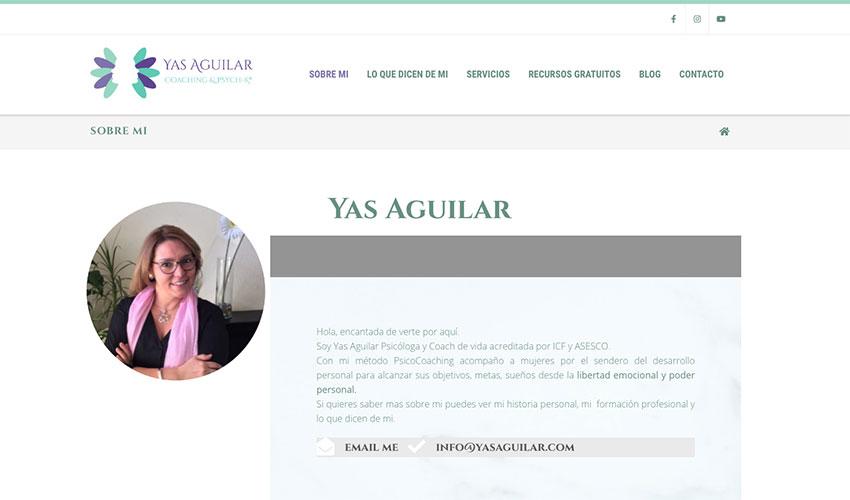 yas-aguilar-coach-carlosmarca-web