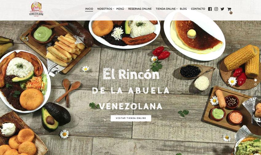 inicio-el-rincon-de-la-abuela-venezolana-barcelona-nueva-web-carlosmarca