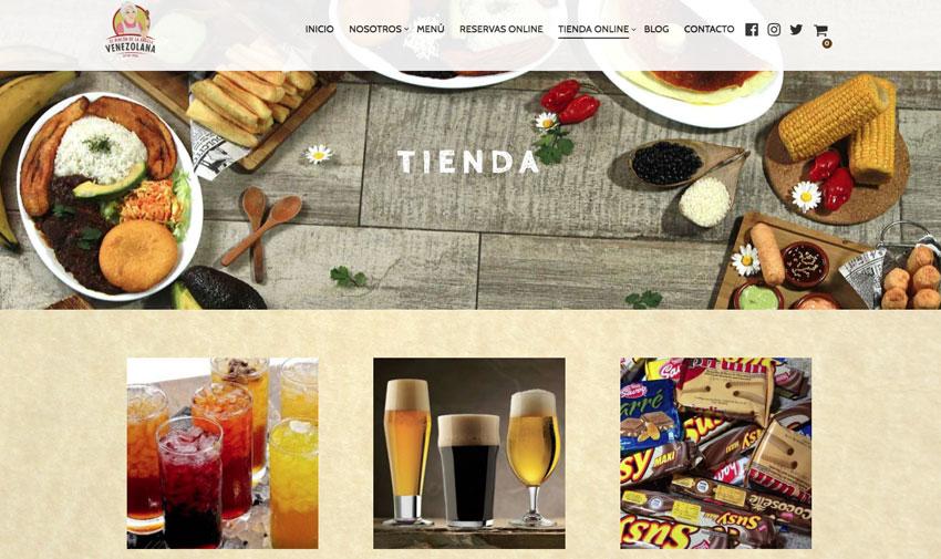 tienda-el-rincon-de-la-abuela-venezolana-barcelona-nueva-web-carlosmarca