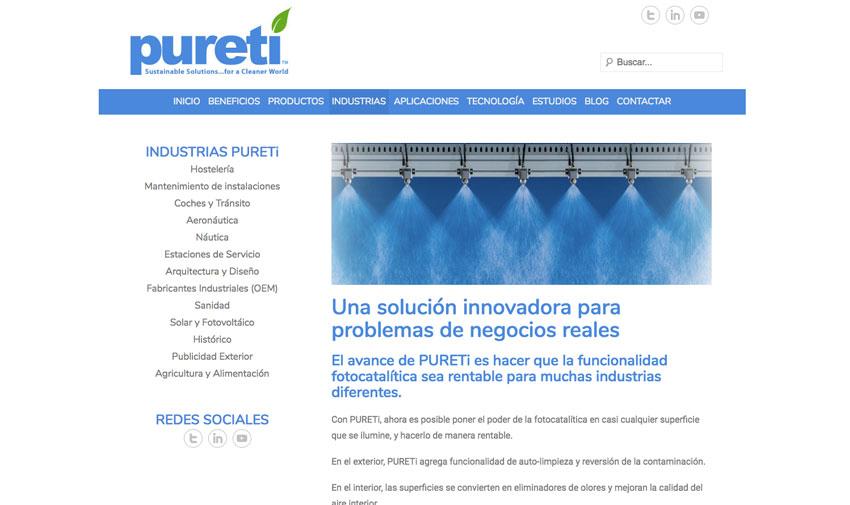 2-pureti-nueva-web-carlosmarca