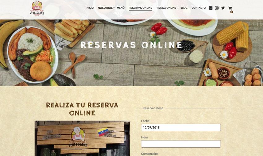 reservas-online-el-rincon-de-la-abuela-venezolana-barcelona-nueva-web-carlosmarca